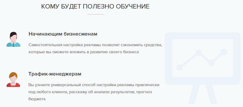 Сети Яндекса химчистка - spngsru